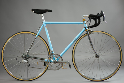 Superb-Marcato-Lugged-Road-Bicycle-Frame1