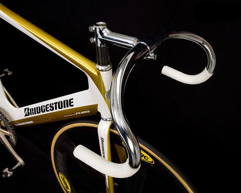 bridgestone-sprint-3