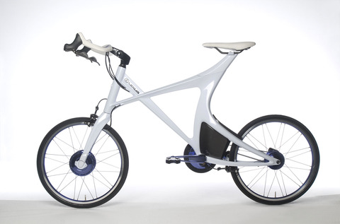lexus-hb-bicycle-concept-1