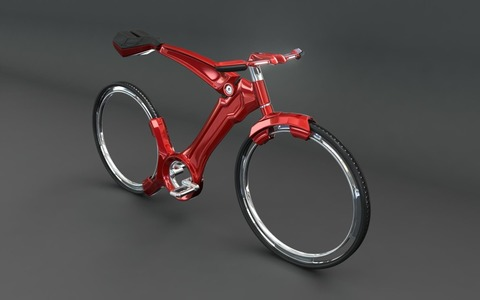 futuristic_bicycle_concept-01