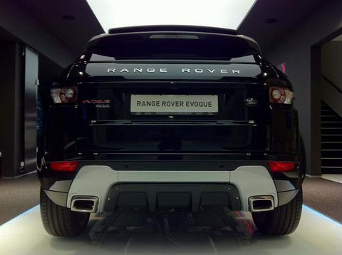 Range Rover Evoque-Dynamic grade02