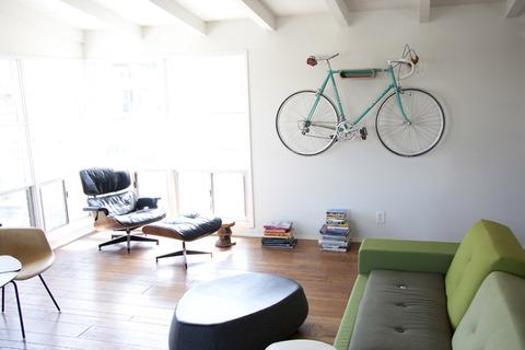 Bike rack-05