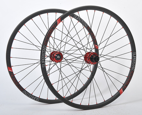 SUPERSTAR CARBON WHEELS-01
