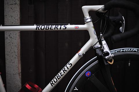 roberts-road-7