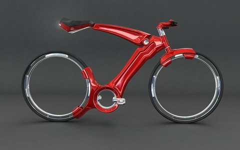 futuristic_bicycle_concept-02