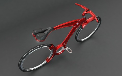 futuristic_bicycle_concept-03