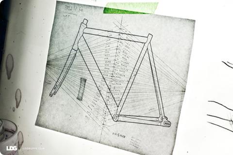 livery_design_gruppe_summer_2011_sneak_peek1