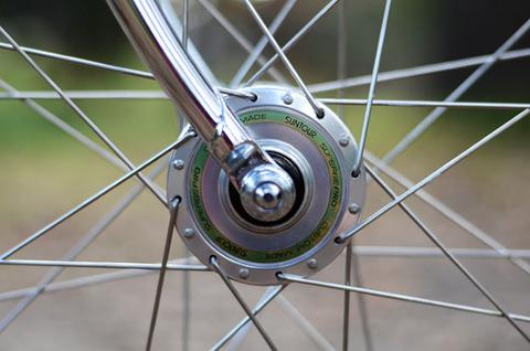 kumo-cycles-track-04