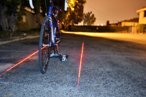 xfire-laser-generated-bike-lane-2-537x358