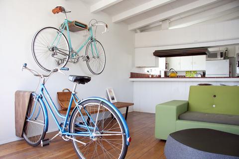 Bike rack-01