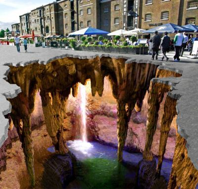 street-painting-cave-01