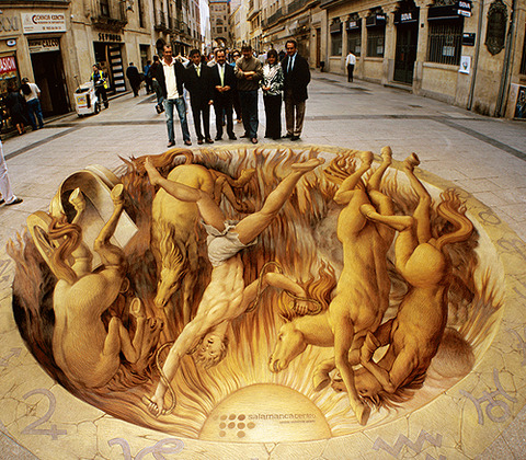 3d-pictures-and-wallpapers-and-street-art-4
