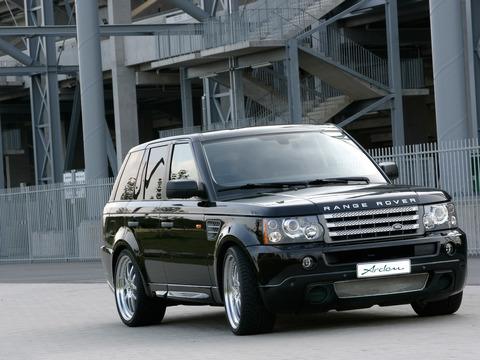 Range-Rover-Sport-SA-Black-876279