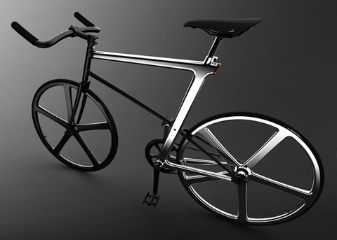 z-frame-fixie-concept-by-jeongche-yoon4