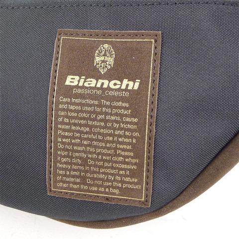 Bianchiムーンショルダーバッグ-02