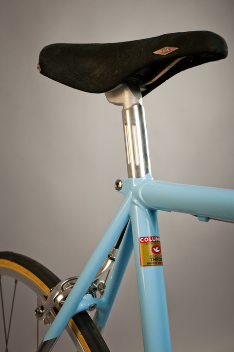 Superb-Marcato-Lugged-Road-Bicycle-Frame5