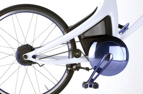 lexus-hb-bicycle-concept-4