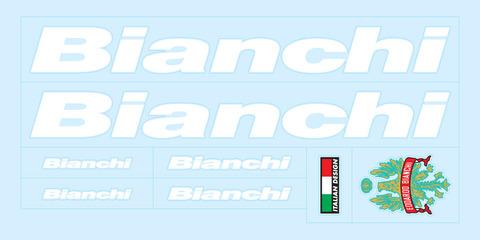Bianchi_SET_1