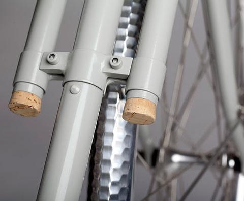Shape-Field-Bike-6