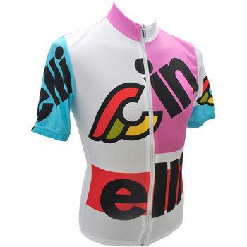 cinelli-thelma-jersey-12