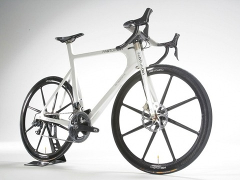 Factor-001-Road-Bike-02