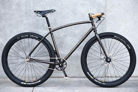 fast-boy-cycles-tf5-1