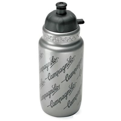 Campagnolo Bottle