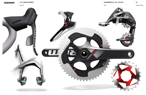 SRAM-red-concept1