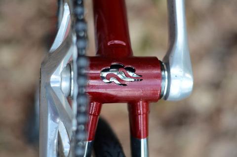 kumo-cycles-track-07