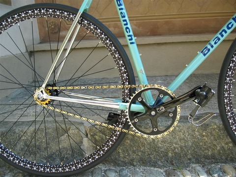 BianchiDeathsHeadFixie2