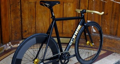 cinelli-mash-golden-leaf-bicycle-store-customs-3