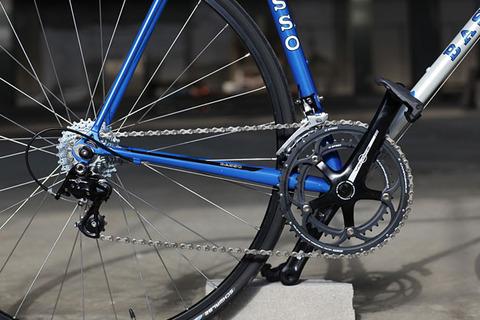 basso-eroica-cicli-5