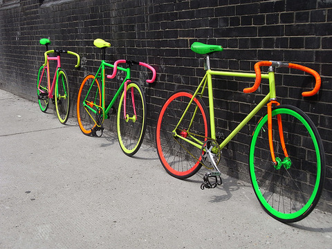 Colorful-Bike-03
