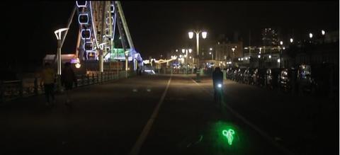 blaze-bicycle-light-6