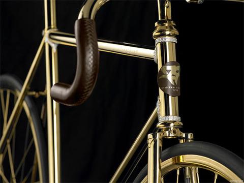aurumania_gold_bike_03