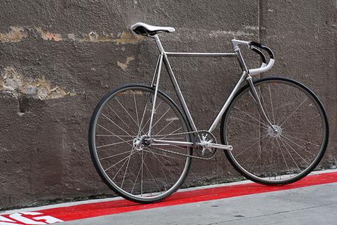 bishop-bikes-dura-ace-track-21