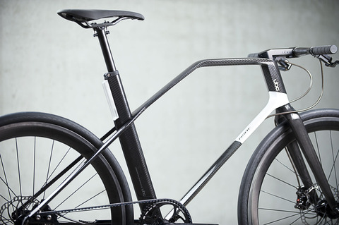 ubc-coren-bicycle-christian-zanotti-design-5