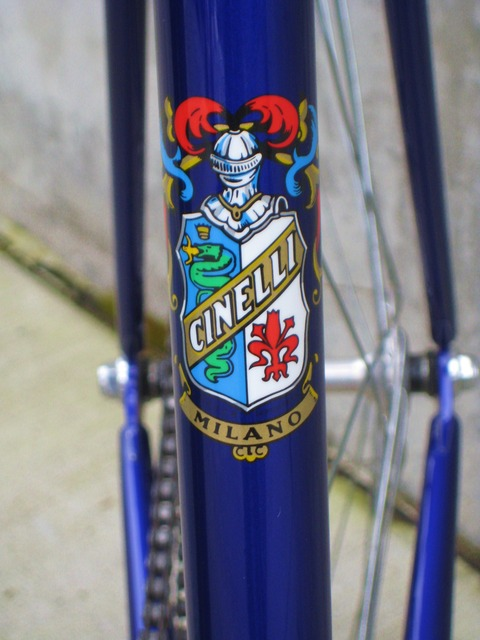 The-Cinelli-coat-of-arms