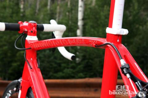 2013-Diamonback-Podium-7-racing-road-bike06