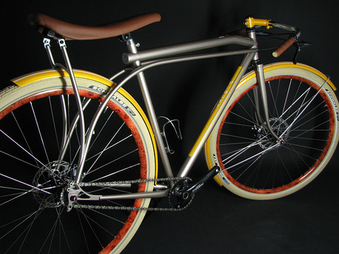 yipsan-bicycles-cafe-racer-1