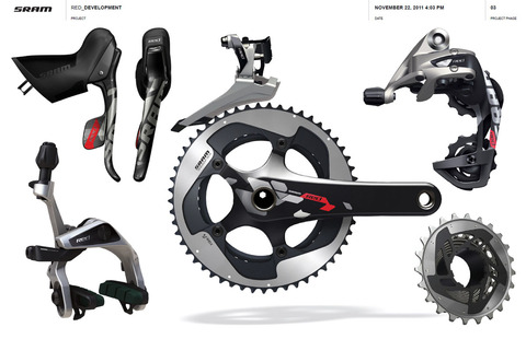 SRAM-red-concept3