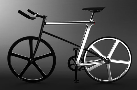 z-frame-fixie-concept-by-jeongche-yoon1