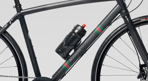 bianchi-carbon-urban-bike-by-gucci3