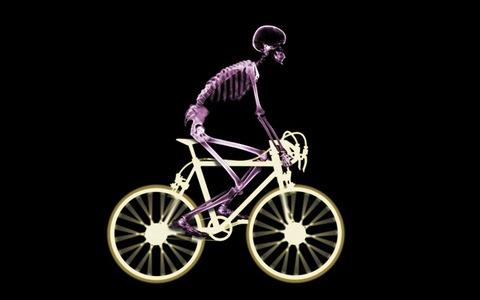 (37)Cycling -Widescreen-X-Ray-Hd-Desktop-Wallpaper[2]