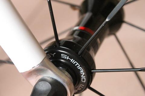 cinelli-mash-histogram-roadbike-04