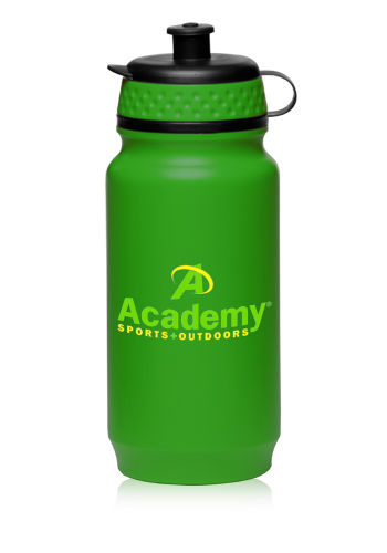 cat-personalized-water-bottles-8159-green
