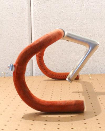 Type-09 Photo02
