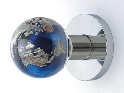 glass-door-knobs-4