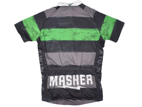 THE MASHER9-02