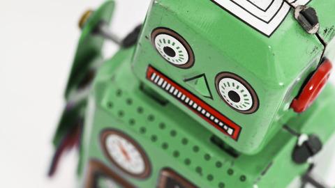 1671487-poster-1280-robot-car-future